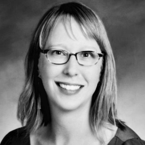 Kathleen Mertz  Secretary
