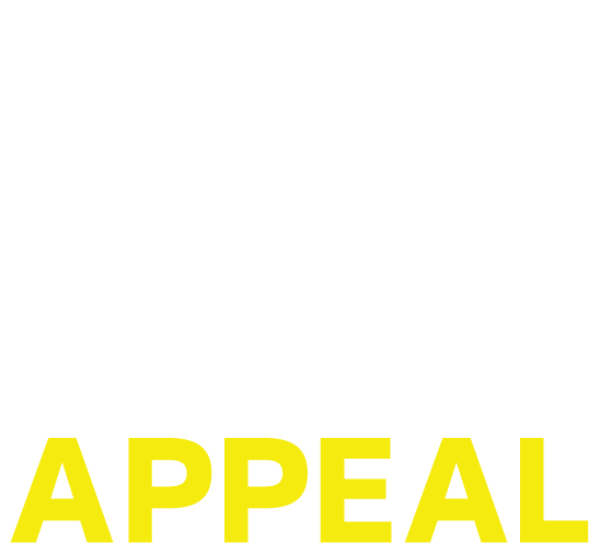 Film Appeal LLC