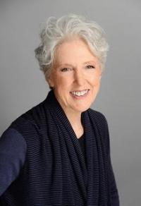 Kay Hogan.jpg