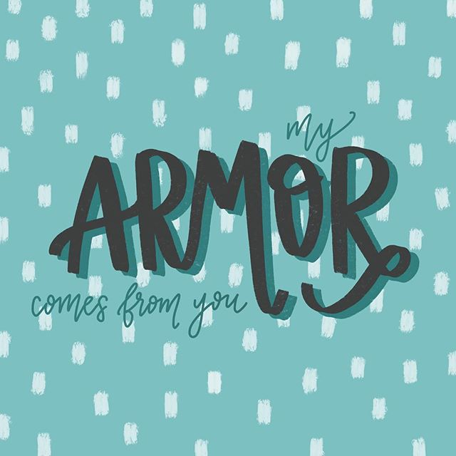 """you make me stronger, hand me my armor • I'm loving @sarabareilles new single """"Armor."""" It's all about drawing strength and inspiration from the women around you. I know I am personally inspired by the women in my life and they make me want to be better. Who in your life makes you stronger? Who does your armor come from? Tag them in the comments and let them know! Also remember to vote tomorrow 😉"""