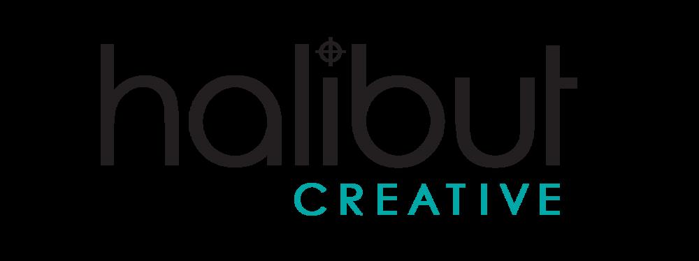 halibut creative_logo.png