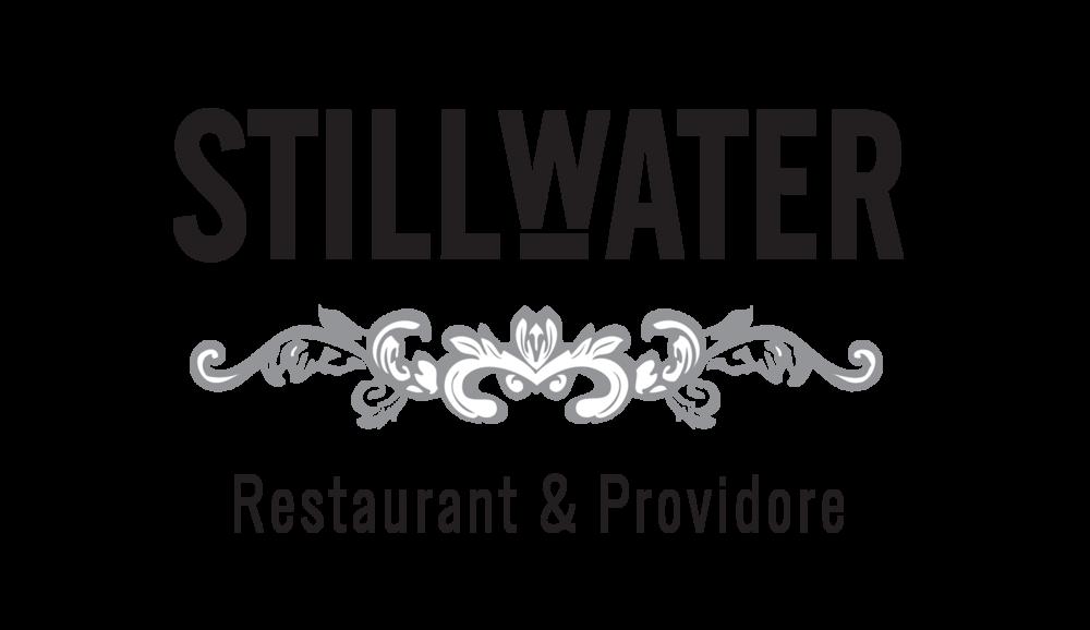 Stillwater_logo.png