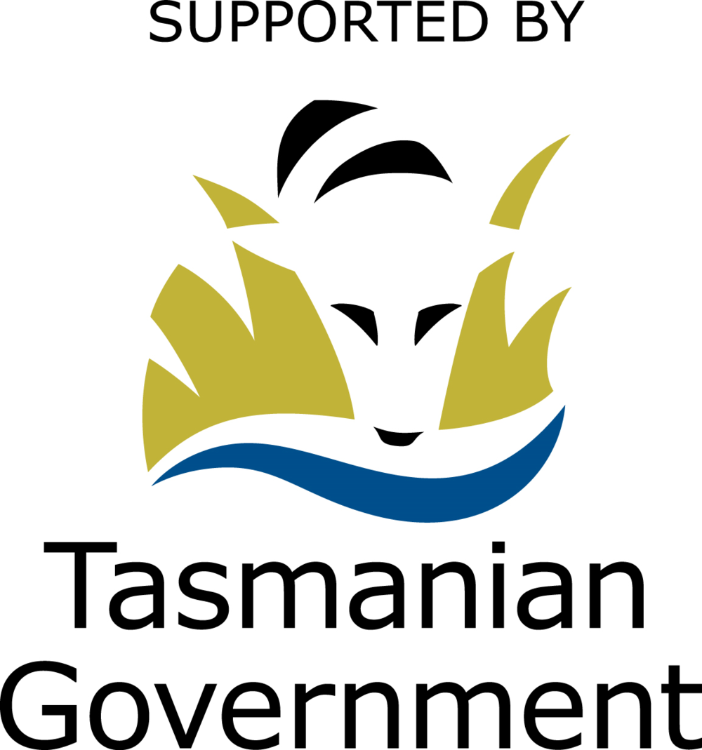 Supported by Tas Govt logo (colour).png
