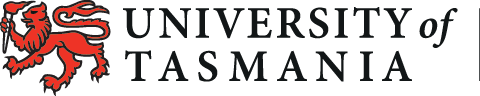 utas-logo.png