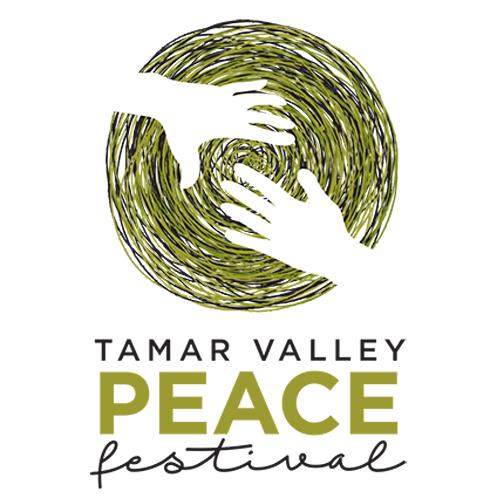 Peace Festival Logo_fb.jpg