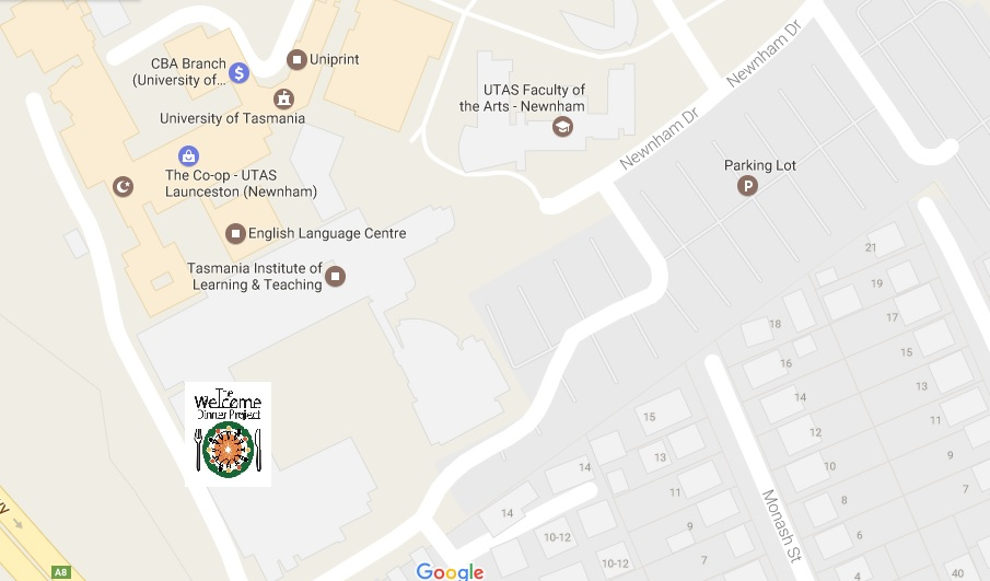 Welcome dinner Map.jpg
