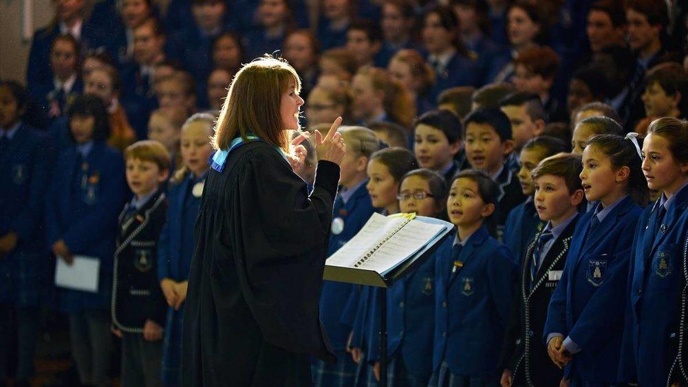 Image:http://www.examiner.com.au/story/3947036/launceston-church-grammar-school-turns-175-photos/