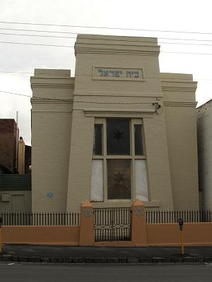 http://www.monissa.com/photos/LC_Synagogue_front.jpg