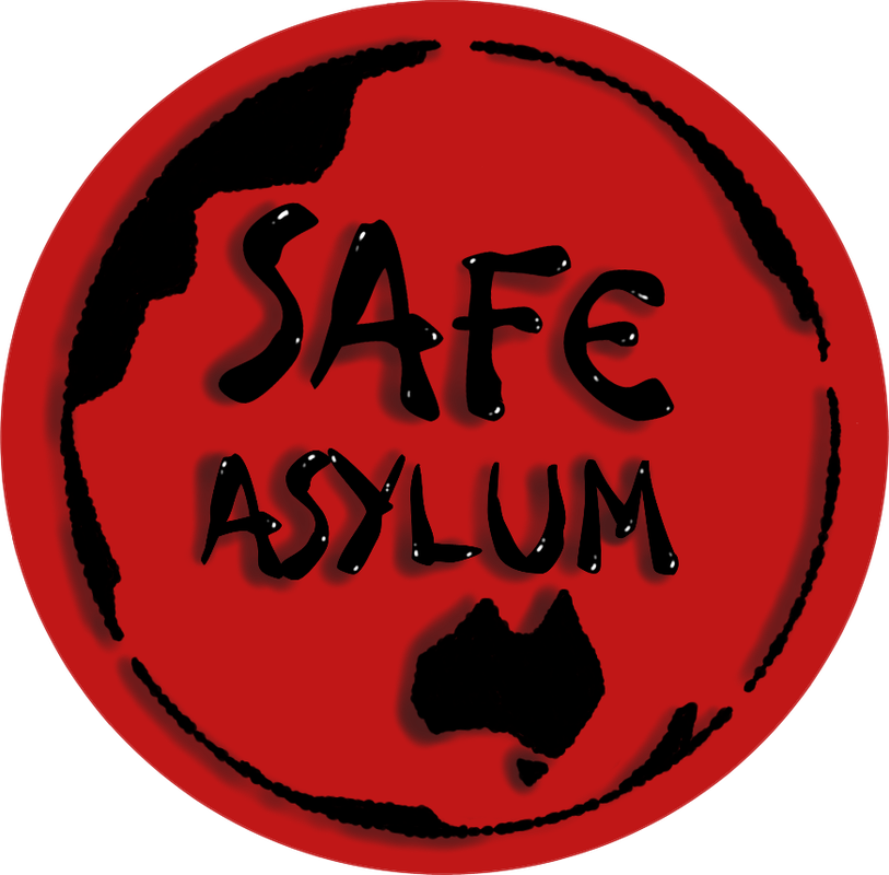 safe-asylumlogotransparent_1_orig.png