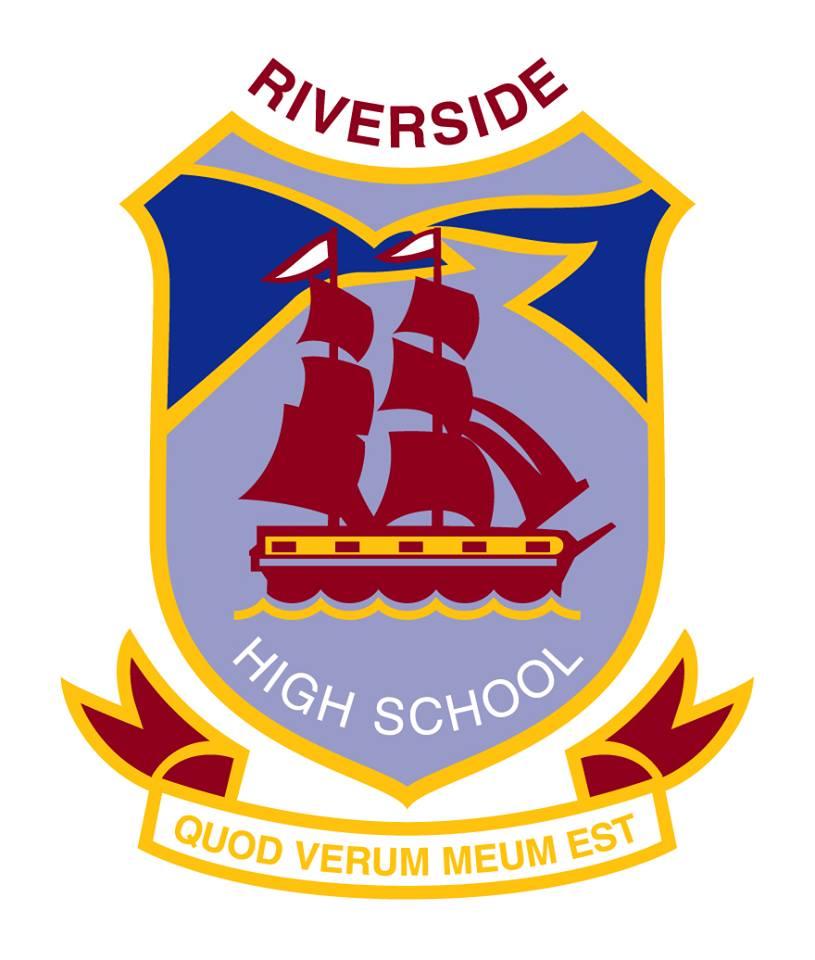 RHS logo.jpg