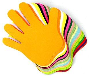 paper-hands-cutouts_266798.jpg