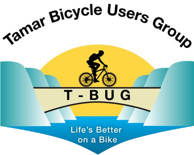 TBUG-logo-update.png