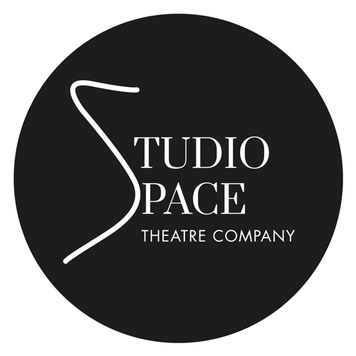 studio-space-500px.png
