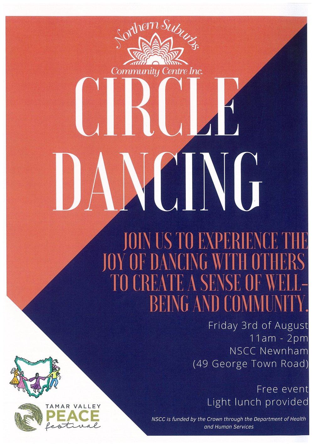 circle dancing jpeg.jpg