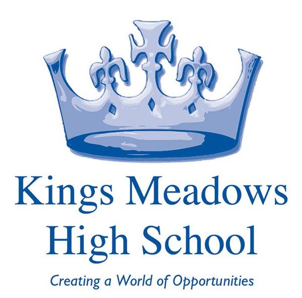 kings-meadows-high.jpg