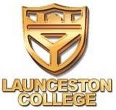 launcestoncollege.jpg