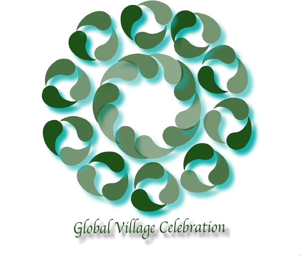 Our Global Village Celebrationlogo1.jpg