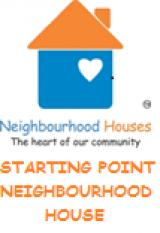 neighbourhoodhouse-Logo-3.jpg