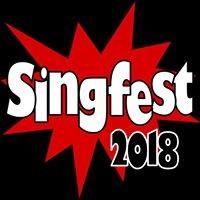 singfest.jpg