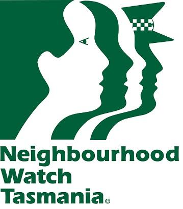 NHW Tas logo.jpg