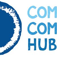 Compassionate Communitie logo.png