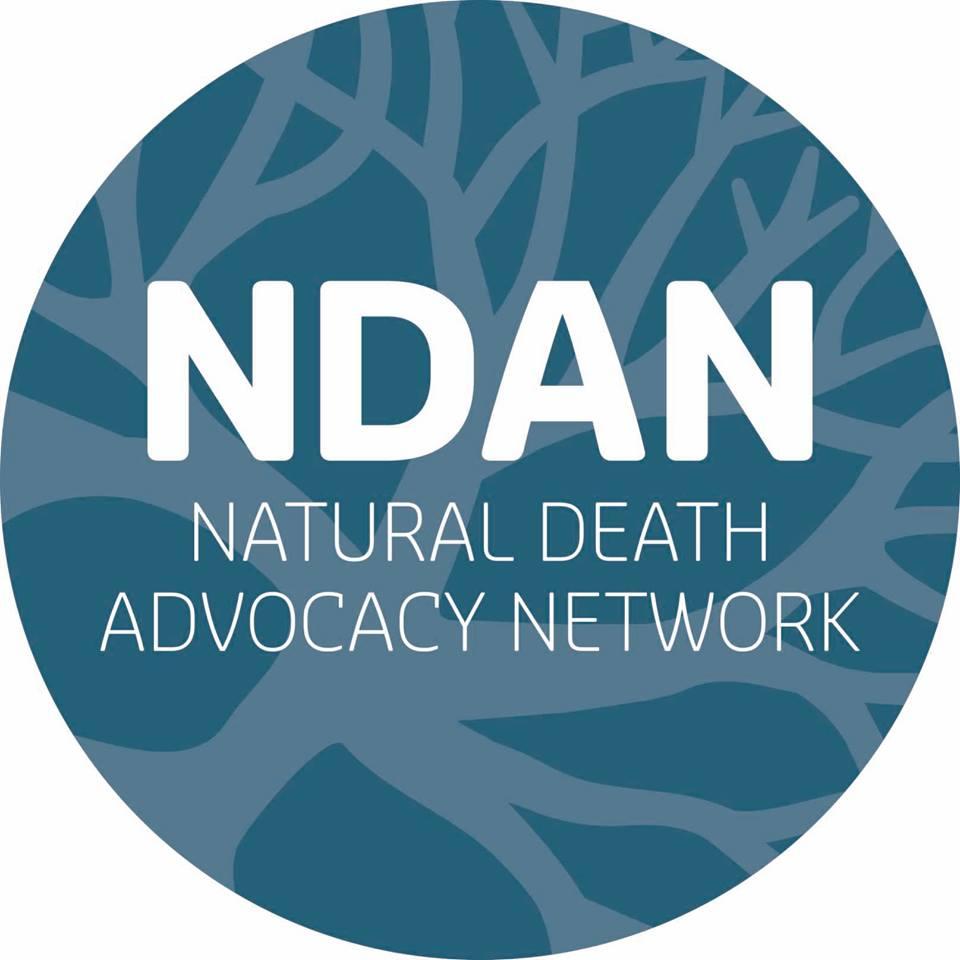 NDAN Logo.jpg