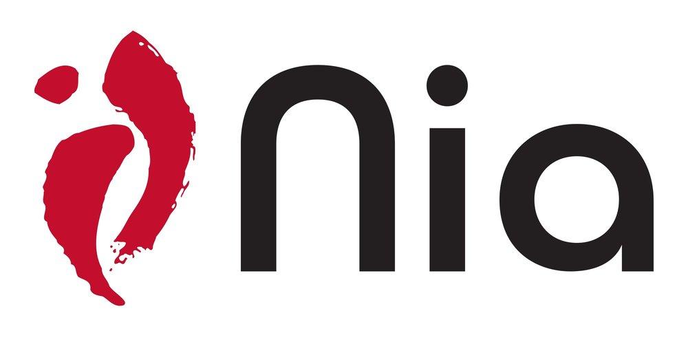 New Nia-Logo-3000px  BIG.jpg