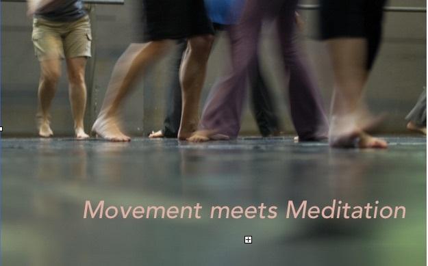MmM Dancing feet logo.jpg