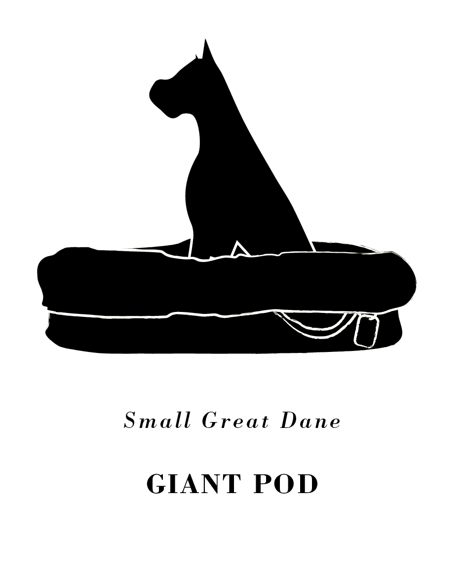 Giant Pod.png