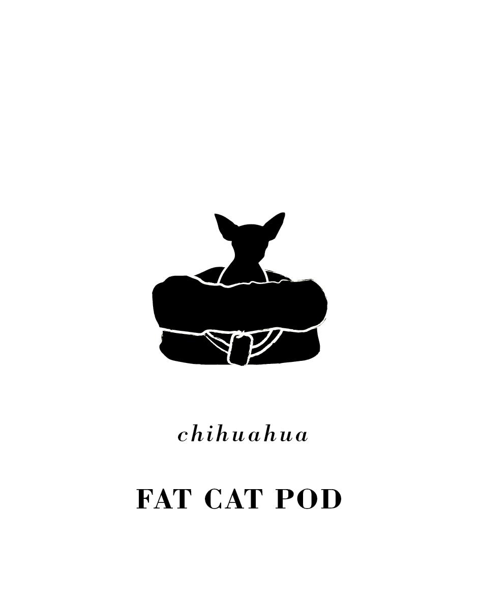 Fat Cat Pod.png