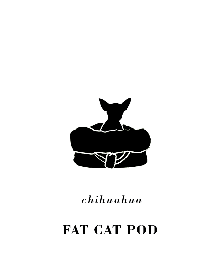 Fat Cat Pod.png