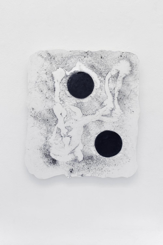 Tania Houtzager - Polarity 2016.jpg