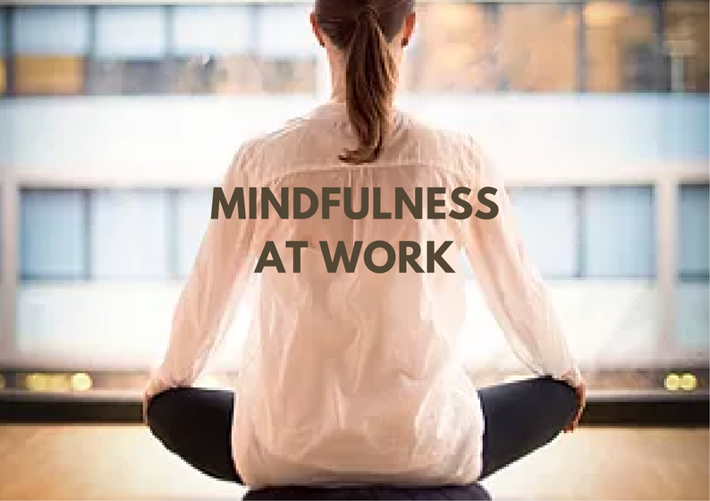 Mindfulness for organizations - Mindfulness based workshops for leaders, executives and teams that have been scientifically proven to: - Improve stress management- Boost social and communication skills- Increase productivity- Improve focus, attention, creativity- Cultivate a sense of wellbeing and positivity