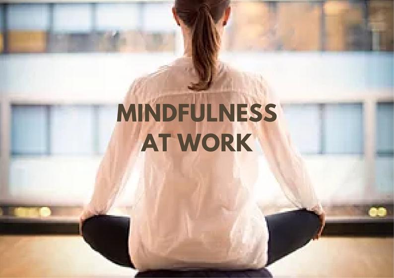 Mindfulness για εταιρίες - Προγράμματα και workshops με βάση το mindfulness που υποστηρίζουν ηγέτες, στελέχη και ομάδες οργανισμών και εφαρμόζονται παγκοσμίως εδώ και 40 χρόνια με αποδεδειγμένα οφέλη:- Αποτελεσματικότερη διαχείριση του στρες- Βελτίωση επικοινωνιακών δεξιοτήτων- Αύξηση της δημιουργικότητας- Βελτίωση της ικανότητας εστίασης- Καλλιέργεια θετικού κλίματος και αισθήματος ευεξίας