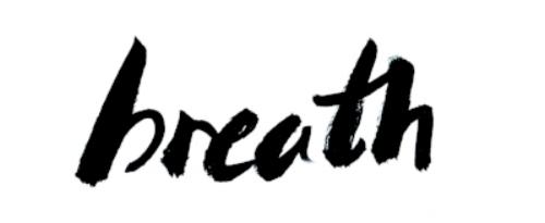 One Breath Mindful Living Breath Mindfulness.jpg