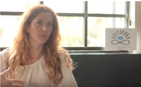 VIDEO INTERVIEW | SOMAPNEVMA    Πώς κάνουμε διαλογισμό; Πόσο σημαντική είναι η αναπνοή; Πώς συνδέεται ο νους με το σώμα; Πώς μπορούμε να καλλιεργήσουμε περισσότερη επίγνωση και ενσυνειδητότητα; Μιλώντας για αυτά και πολλά άλλα στο podcast για το    SomaPnevma   .