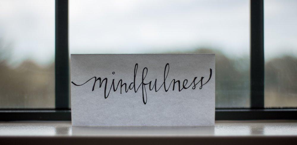 mindfulness lettering.jpg