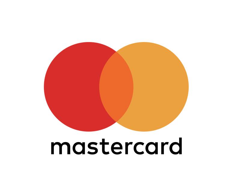 MINDFULNESS | MASTERCARD    Συνεργαστήκαμε με τη Mastercard Hellas εκπαιδεύοντας την ομάδα σχετικά με τα οφέλη της πρακτικής, στα πλαίσια του ετήσιου offsite strategy meeting.