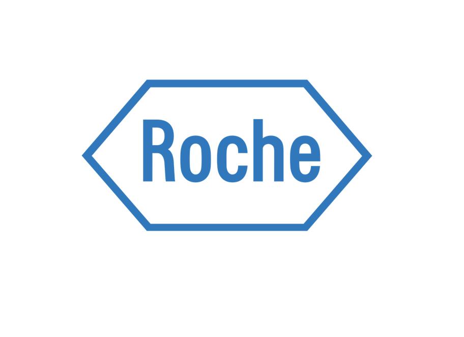 MINDFULNESS | ROCHE    Η αρχή μιας νέας συνεργασίας με τη ROCHE Hellas εκπαιδεύοντας τους εργαζομένους στο mindfulness για τη διαχείριση του άγχους.