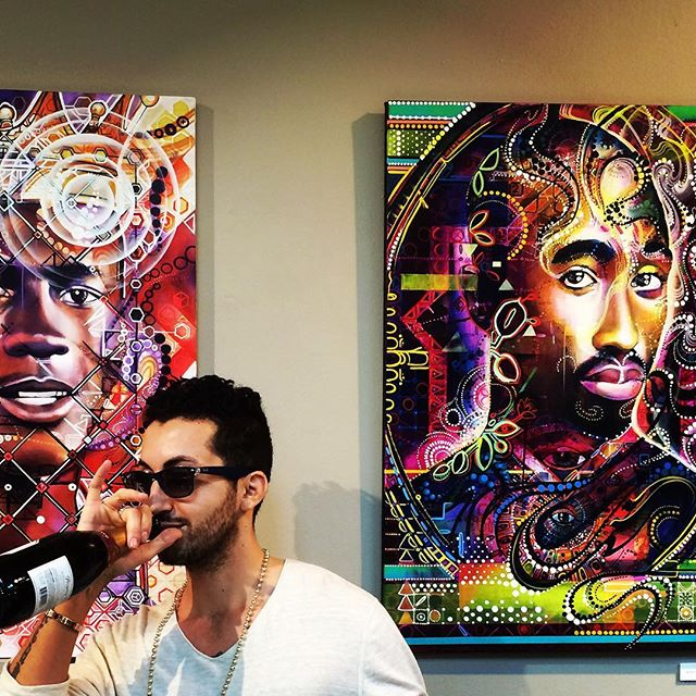 #applecider . . . . #Seattle #justdoit  #2pac #tupac #mj #painter #artist #inspiration #streetart #graffiti #art  #seattleart #street  #ink #cool #kush #love #og #wynwood #love #cali #art #artwork #painter #sacredgeometry  #miamibeach #dabs #richkids #bluedream