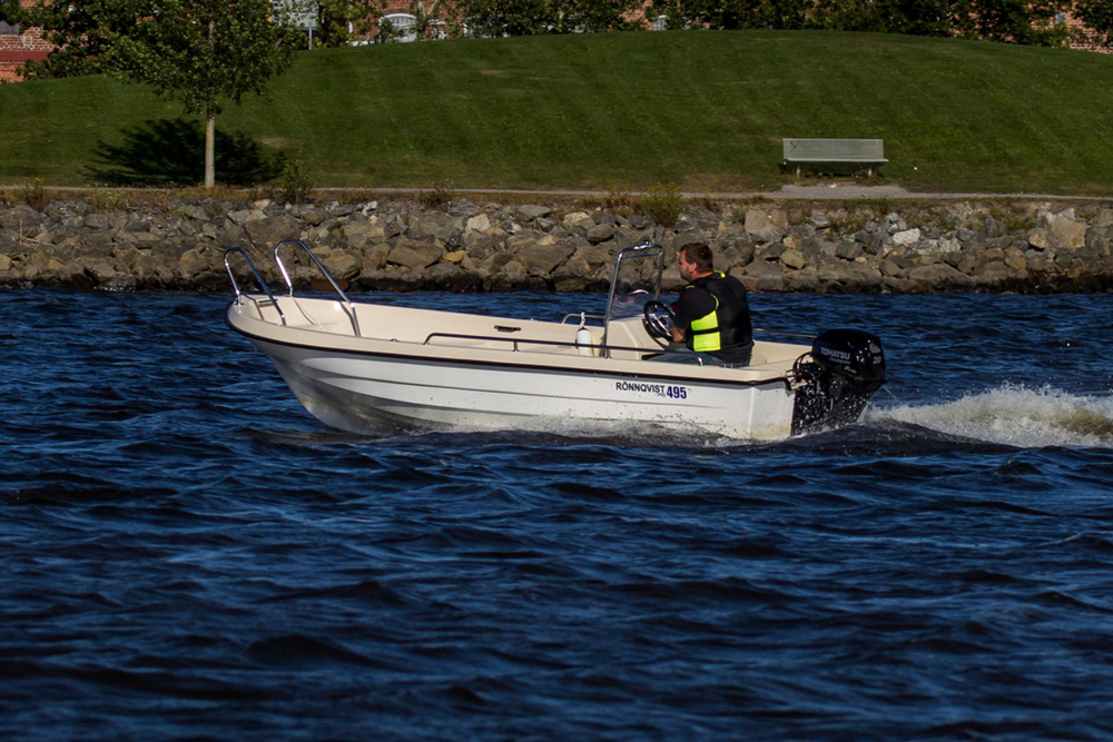 RonnqvistPro495XL_1.jpg