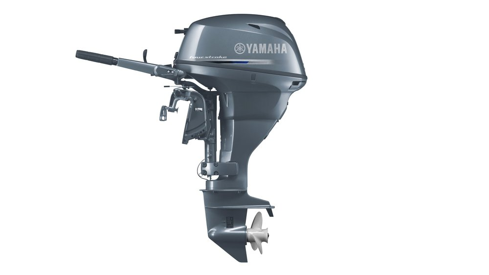 2014-Yamaha-F25-EU-NA-Studio-001.jpg