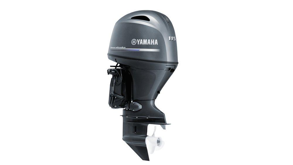 2015-Yamaha-F115-EU-NA-Studio-002.jpg