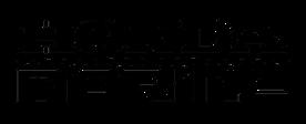 honda logo_vitalphachannel_2.png