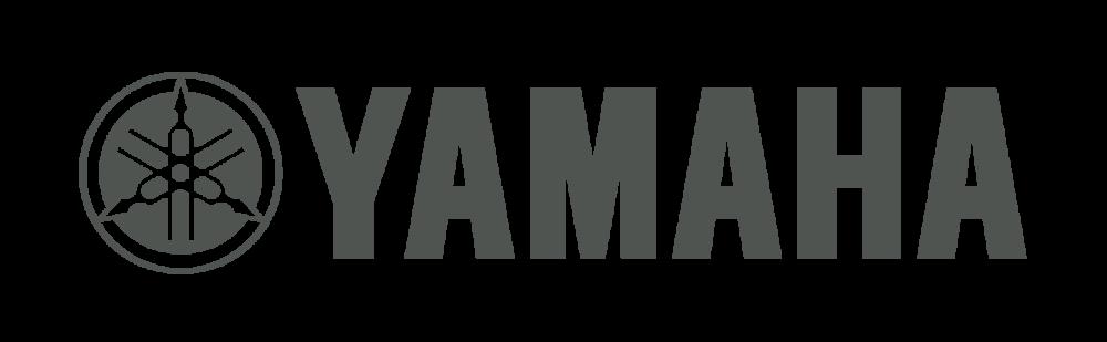 Yamaha_935_2.png