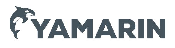 yamarin logo large_web.jpg