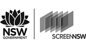 Screen NSW