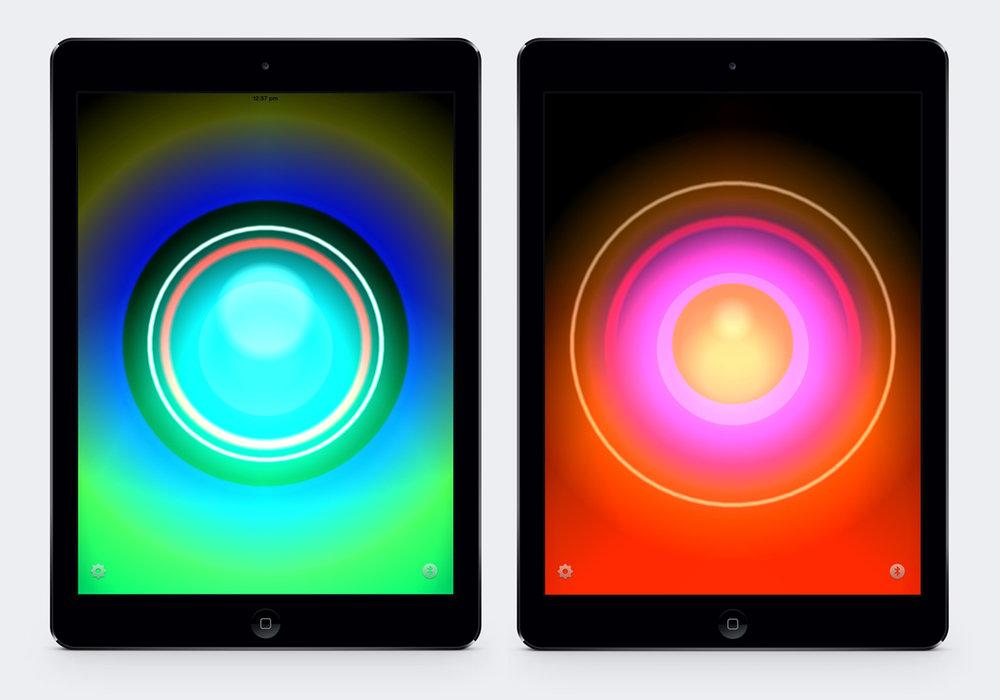 BrightHearts-on-iPad-Airs.jpg
