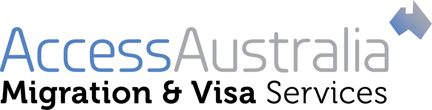 ACCESS AUSTRALIA MIGRATION AND VISA SERVICES