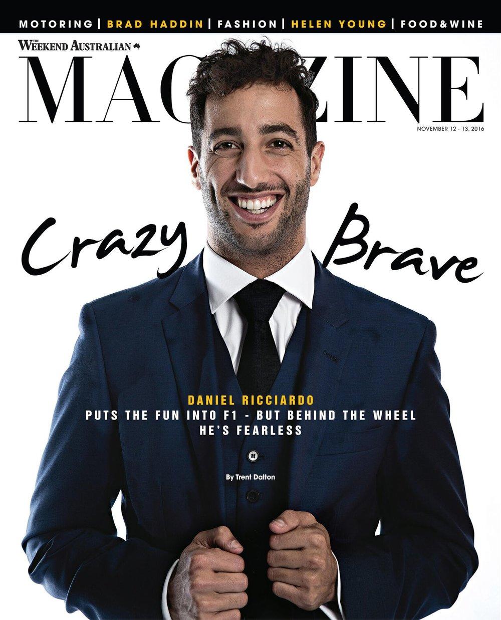 Daniel Ricciardo 2_preview.jpeg